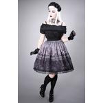 respocemgbbb_jupe_gothique_victorien_lolita_cimetiere