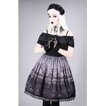 respocemgbb_jupe_gothique_victorien_lolita_cimetiere