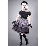 respocemgbbbb_jupe_gothique_victorien_lolita_cimetiere