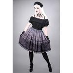 respocemgbbbbb_jupe_gothique_victorien_lolita_cimetiere