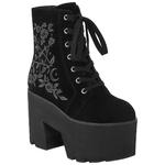 ks1128bbbb_chaussures-bottines-plateforme-gothique-glam-rock-gaia