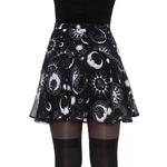 ks2003bb_mini-jupe-gothique-glam-rock-astral-light