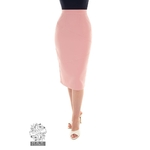 hh181b_jupe-pinup-retro-50-s-rockabilly-crayon-the-willow
