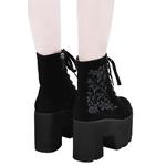ks1128bbb_chaussures-bottines-plateforme-gothique-glam-rock-gaia