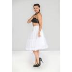 10005486-polly-petticoat-wht-01