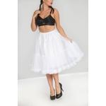 10005486-polly-petticoat-wht-02