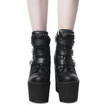 ks1123b_chaussures-bottines-wedge-gothique-glam-rock-shes-out-there-alien