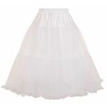 ps5486wht_jupon-jupe-rockabilly-pin-up-50-s-retro-60cm-blanc