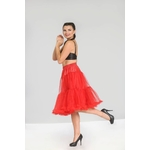 10005486-polly-petticoat-red_1