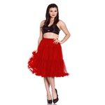 ps5486red_jupon-jupe-rockabilly-pin-up-50-s-retro-60cm-rouge