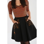 ps50069o_mini-jupe_gothique_psychobilly_gothabilly_miss-miffet-orange