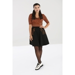 ps50069ob_mini-jupe_gothique_psychobilly_gothabilly_miss-miffet-orange