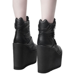 ks1123bb_chaussures-bottines-wedge-gothique-glam-rock-shes-out-there-alien
