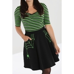 ps50069g_mini-jupe_gothique_psychobilly_gothabilly_miss-miffet-vert