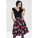 ps50092_jupe-rockabilly-pinup-retro-50-s-swing-ruby
