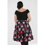 ps50092b_jupe-rockabilly-pinup-retro-50-s-swing-ruby
