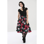 ps50092bb_jupe-rockabilly-pinup-retro-50-s-swing-ruby
