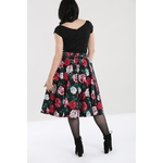 ps50092bbb_jupe-rockabilly-pinup-retro-50-s-swing-ruby