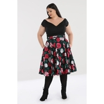 ps50092bbbb_jupe-rockabilly-pinup-retro-50-s-swing-ruby