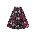 ps50092bbbbbb_jupe-rockabilly-pinup-retro-50-s-swing-ruby