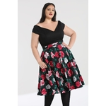 ps50092bbbbb_jupe-rockabilly-pinup-retro-50-s-swing-ruby