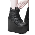 ks1123bbb_chaussures-bottines-wedge-gothique-glam-rock-shes-out-there-alien