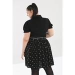 ps50081bbb_mini-jupe-rockabilly-pin-up-retro-lolita-ribcage