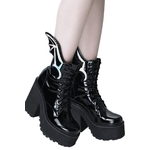 ks1135_bottines-boots-plateforme-gothique-glam-rock-rave-to-the-grave