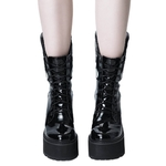 ks1135bbb_bottines-boots-plateforme-gothique-glam-rock-rave-to-the-grave