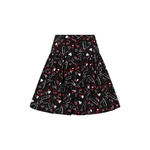 ps50011bbb_mini-jupe-rockabilly-pin-up-retro-lolita-girly-bisous