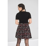ps50011bb_mini-jupe-rockabilly-pin-up-retro-lolita-girly-bisous