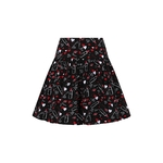 ps50011bbbb_mini-jupe-rockabilly-pin-up-retro-lolita-girly-bisous