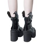 ks1135bb_bottines-boots-plateforme-gothique-glam-rock-rave-to-the-grave
