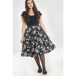 ps50014_jupe-pin-up-rockabilly-50-s-retro-swing-lily-rose
