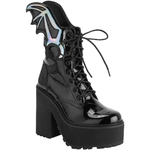 ks1135bbbb_bottines-boots-plateforme-gothique-glam-rock-rave-to-the-grave