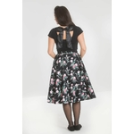 ps50014b_jupe-pin-up-rockabilly-50-s-retro-swing-lily-rose
