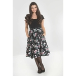 ps50014bbb_jupe-pin-up-rockabilly-50-s-retro-swing-lily-rose