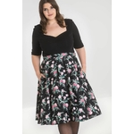 ps50014bbbb_jupe-pin-up-rockabilly-50-s-retro-swing-lily-rose