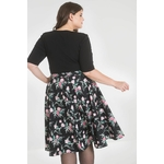 ps50014bbbbb_jupe-pin-up-rockabilly-50-s-retro-swing-lily-rose