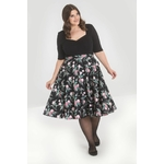 ps50014bbbbbb_jupe-pin-up-rockabilly-50-s-retro-swing-lily-rose