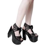 ks1131b_chaussures-escarpins-plateforme-gothique-glam-rock-wicked-web