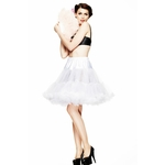 ps5028wwht_jupon-jupe-gothique-pin-up-lolita-blanc