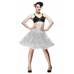 ps5028wwht_jupon_jupe_gothique_pin-up_lolita_blanc