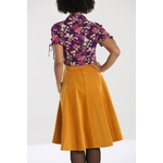 ps50002musb_jupe-pin-up-rockabilly-50-s-retro-swing-jefferson-moutarde