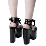 ks1131bb_chaussures-escarpins-plateforme-gothique-glam-rock-wicked-web