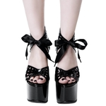 ks1131bbbb_chaussures-escarpins-plateforme-gothique-glam-rock-wicked-web