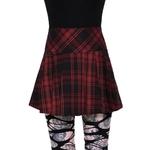 ks02143_mini-jupe-gothique-glam-rock-teen-spiritus