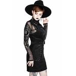 redr001bb_robe-gothique-glam-rock-salopette-crescent