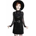 redr001bbbb_robe-gothique-glam-rock-salopette-crescent