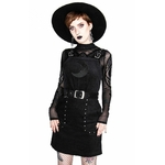 redr001bbb_robe-gothique-glam-rock-salopette-crescent